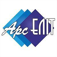 Logo 13) Арс - Еліт