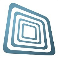 Logo 2) Innotech - Innovative Technologies