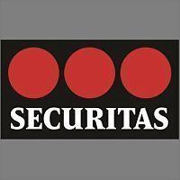 Logo 14) Securitas Singapore - Official
