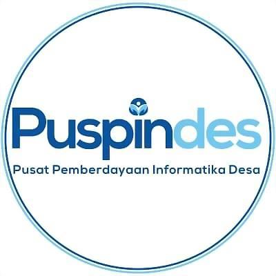 Logo 35) Puspindes