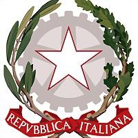 Logo 10) Collegio Nazionale Periti Agrari E Periti Agrari Laureati