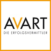 Logo 10) Avart Personal