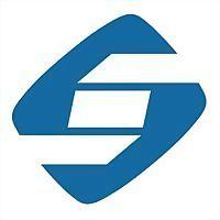 Logo 11) Steveco