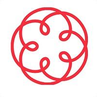 Logo 19) Consiglio Nazionale Dottori Commercialisti Ed Esperti Contabili