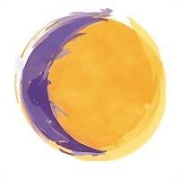 Logo 4) Dieciséis