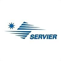 Logo 6) Servier Bulgaria