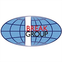 Logo 19) Break Group