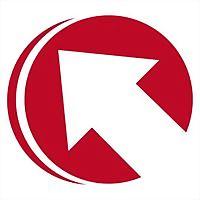 Logo 62) Webing.sk .:. Web Stránky, Reklama, Tlač