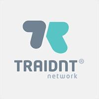Logo 31) Traidnt Group