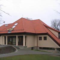 Logo 50) Valmieras Muzejs