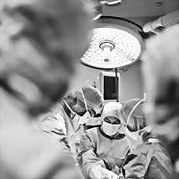Logo 1) Dr Panagiotis G. Ntagiopoulos, Orthopaedic Surgeon