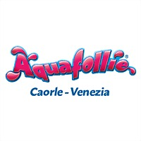 Logo 13) Aquafollie Caorle