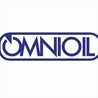 Logo 7) Omnioil Doo