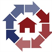 Logo 36) Octopus Ua