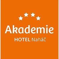 Logo 37) Hotel Akademie Naháč