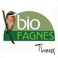 Logo 9) Bio Fagnes