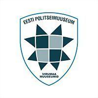 Logo 10) Eesti Politseimuuseum