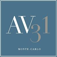Logo 7) Avenue 31