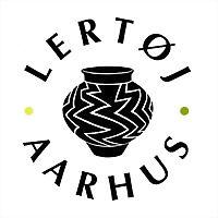 Logo 8) Butik/galleri Lertøj