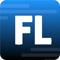 Logo 17) Frontline Software Technology