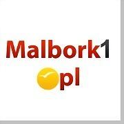 Logo 12) Malbork1
