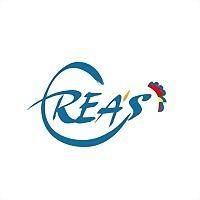 Logo 5) Rea's
