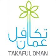 Logo 54) تكافل عمان للتأمين