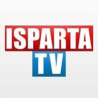 Logo 44) Isparta Tv