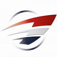 Logo 22) Auto-Trail