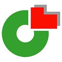 Logo 53) 株式会社 中央ハウジング