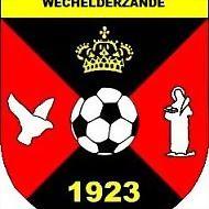 Logo 40) Kfc De Vrede Wechelderzande