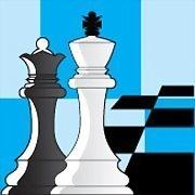 Logo 2) Vancouver Chess School
