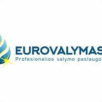 Logo 6) Eurovalymas , Uab