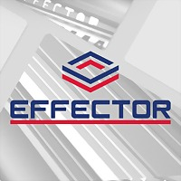 Logo 57) Effector