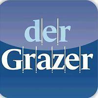 Logo 6) Der Grazer