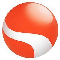 Logo 29) Skapa