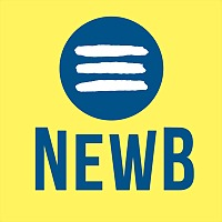 Logo 8) Newb