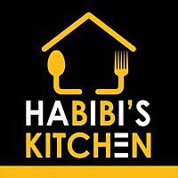 Logo 31) Habibi'S Kitchen