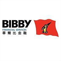 Logo 49) Bibby Financial Services - Asia