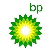 Logo 4) Bp Australia Pty Ltd
