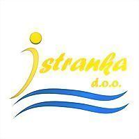 Logo 5) Istranka