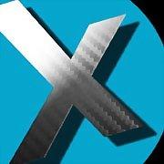 Logo 150) Xentis - Next Generation Wheels