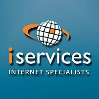 Logo 111) Iservices.gr