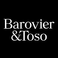 Logo 7) Barovier&toso