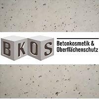 Logo 29) Bkos Gmbh