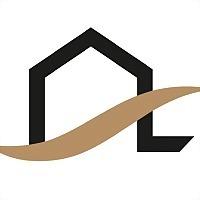 Logo 6) Mæglerfirma Asger Larsen
