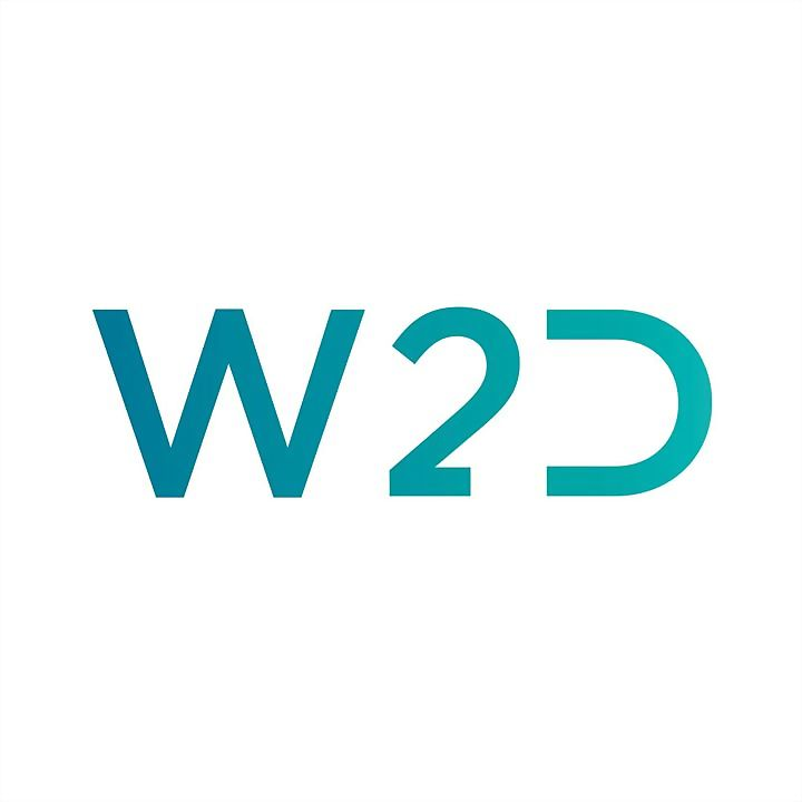 Logo 11) Web2day