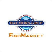 Logo 46) Dalmors-Grup