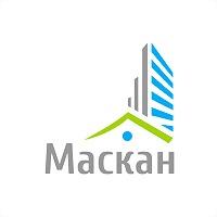 Logo 51) Маскан - Агентство Недвижимости