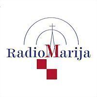 Logo 23) Radio Marija